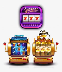 Situs Judi Slot Online Sbobet Bola | Agen IDN Poker Terpercaya